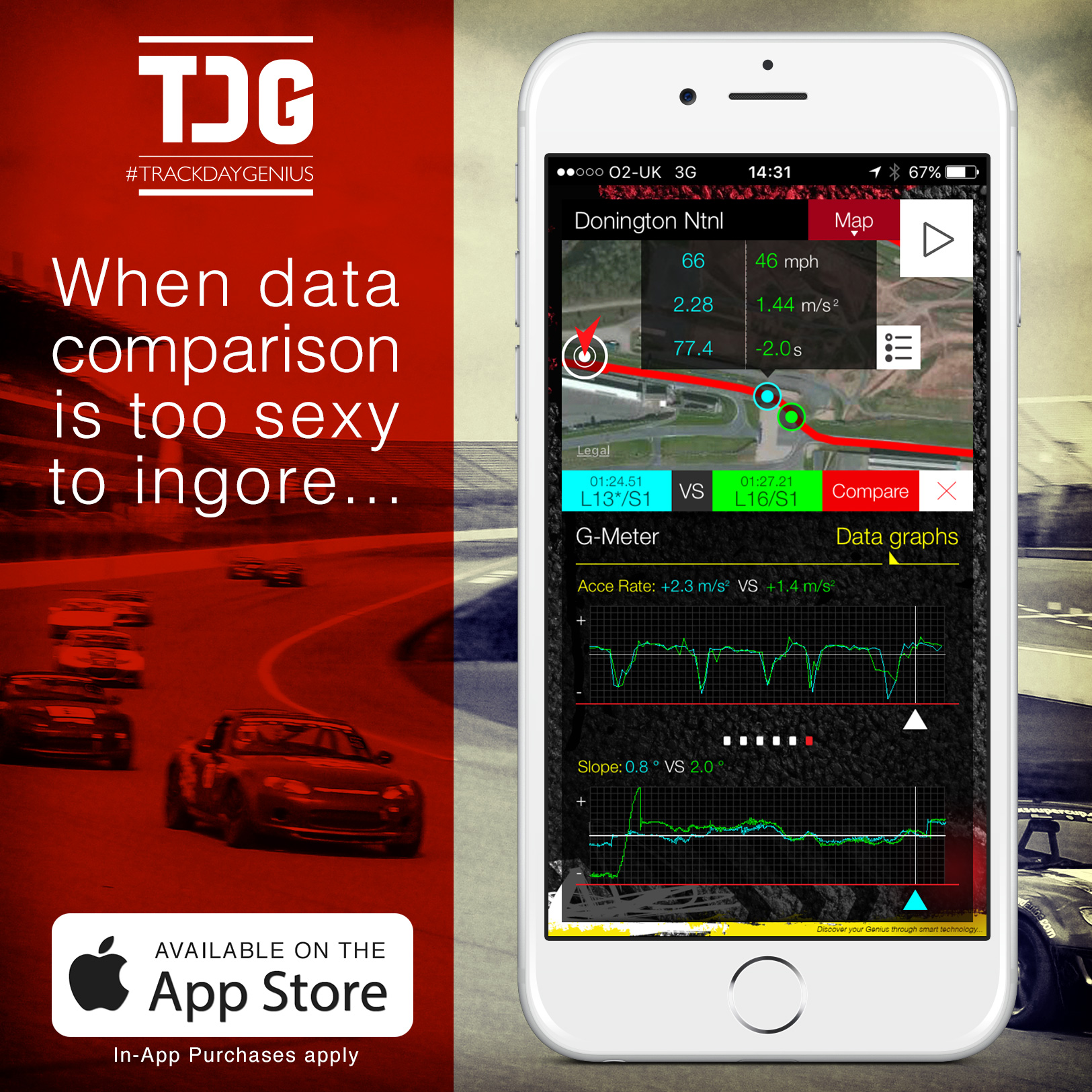 TDG-socialMediaPromos-dataComparison-sq