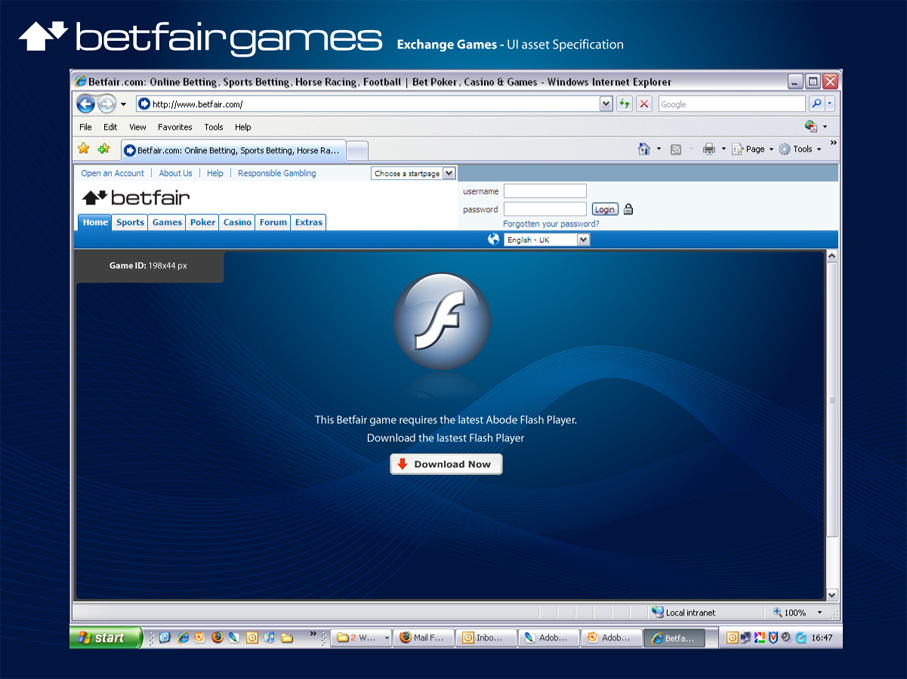 UI_flashPlayerAlert_rev02c