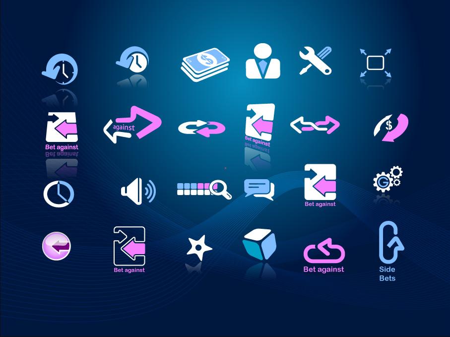 UI_iconography-set2