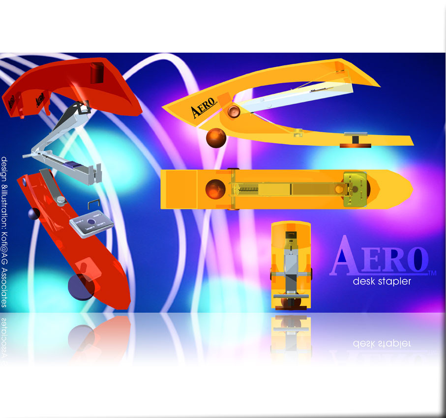 aero-2