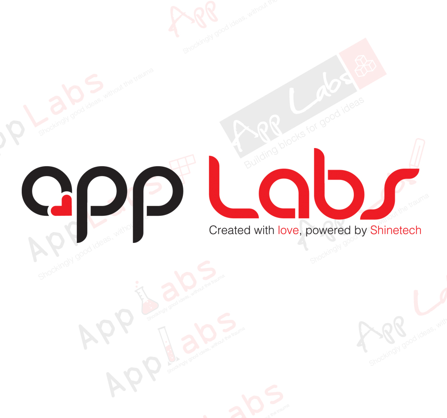 applabs-logo-INTRO