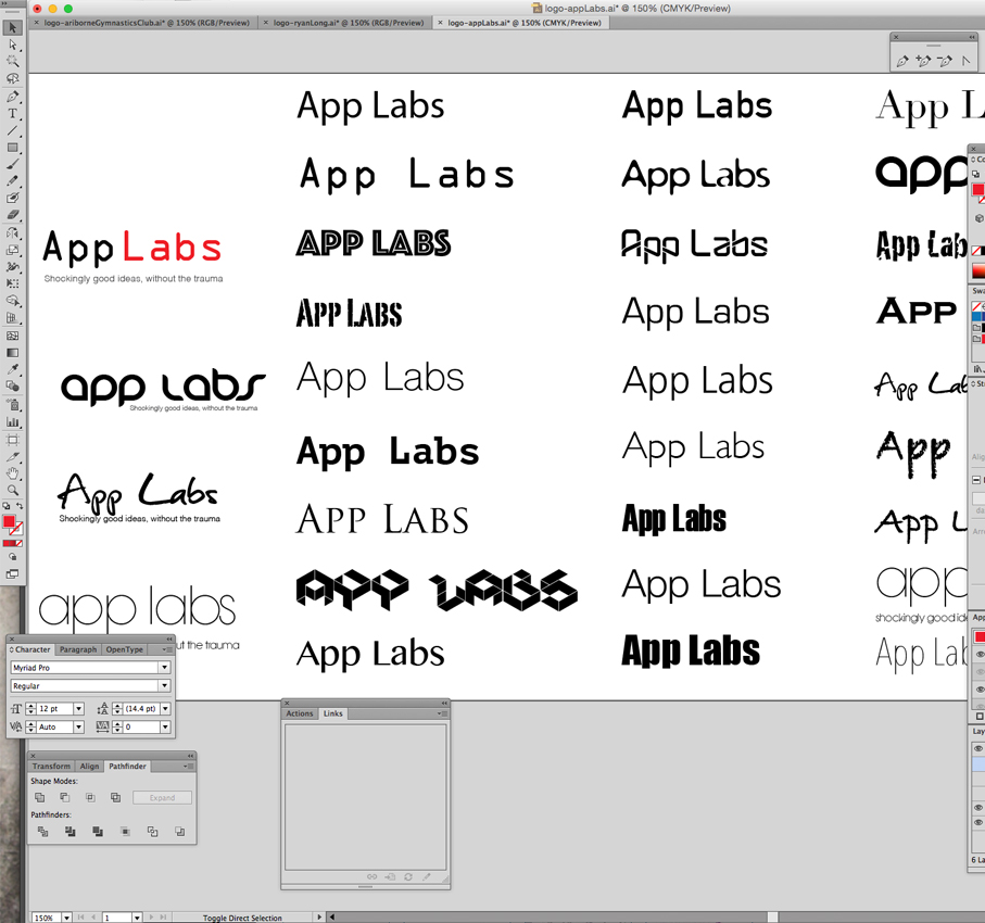 applabs-logo-ideation-1
