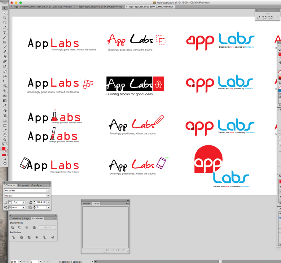 applabs-logo-ideation-2
