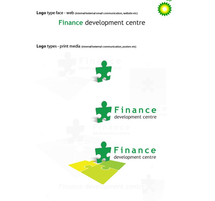 bp-conceptBoard-devFinanceCenter-v1-pt1
