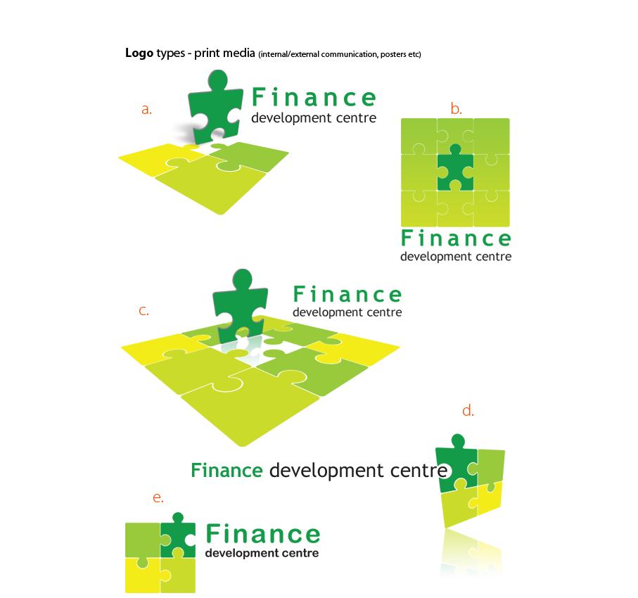 bp-conceptBoard-devFinanceCenter-v1-pt2