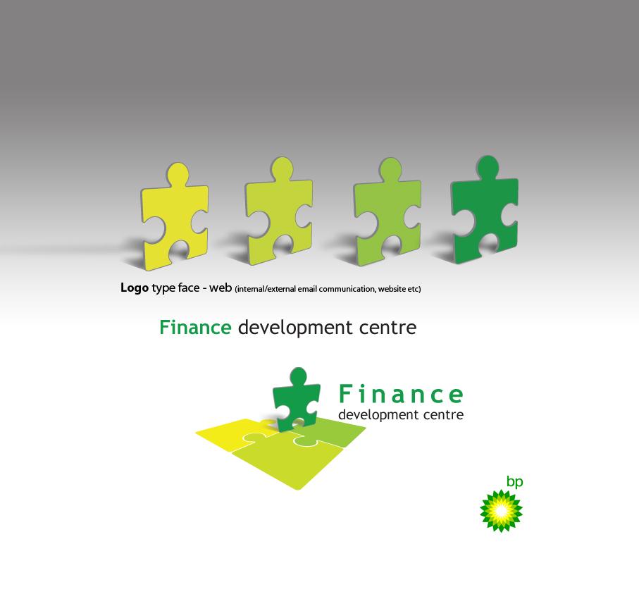 bp-conceptBoard-devFinanceCenter-v1-pt4