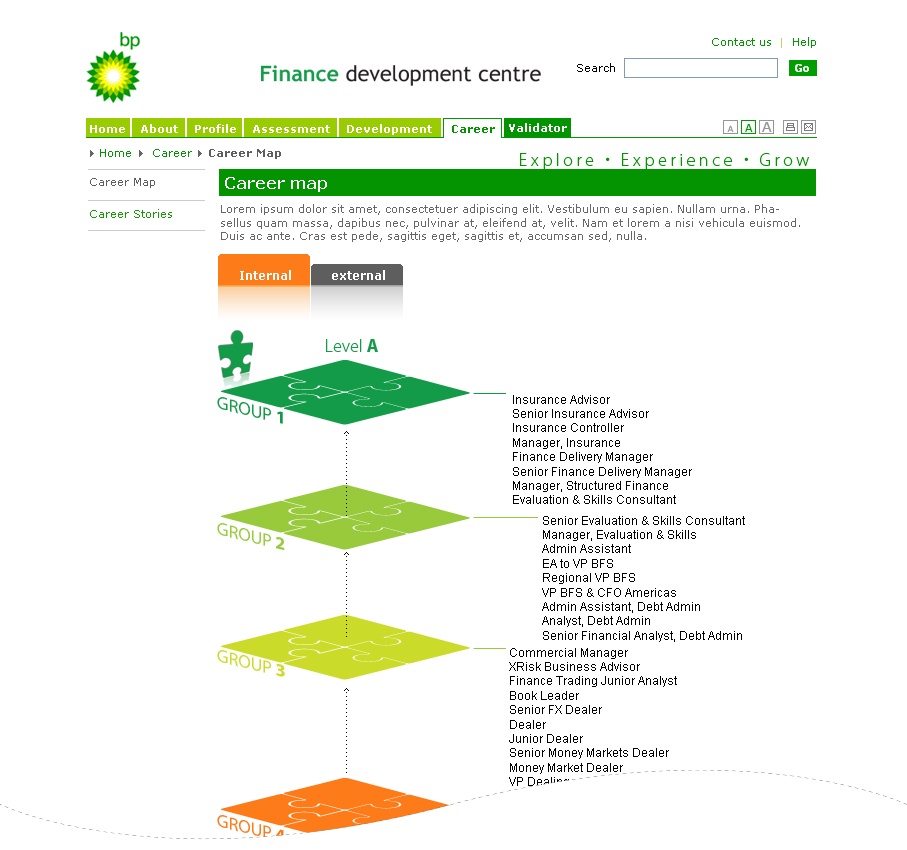 bp-page-8-careerMap-financeDevCenter-v2