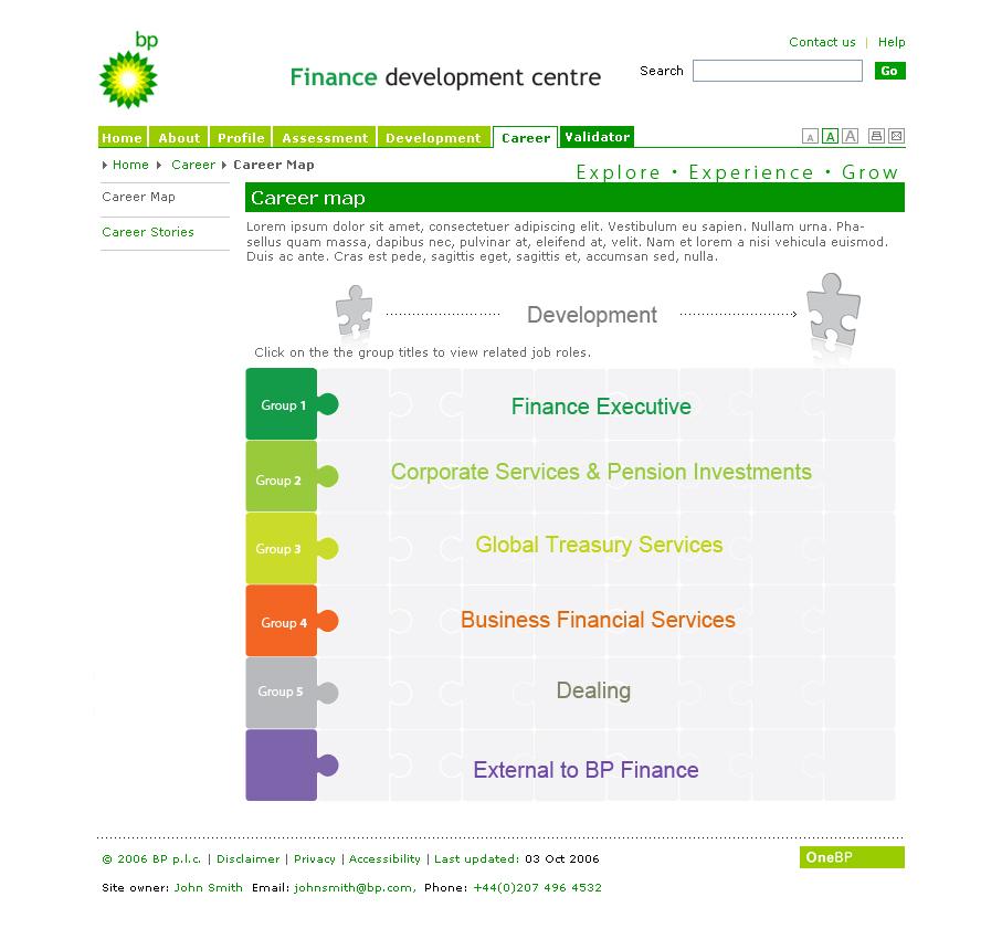 bp-page-8-careerMap-financeDevCenter