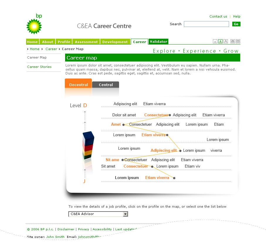 bp-page-8-careerMap