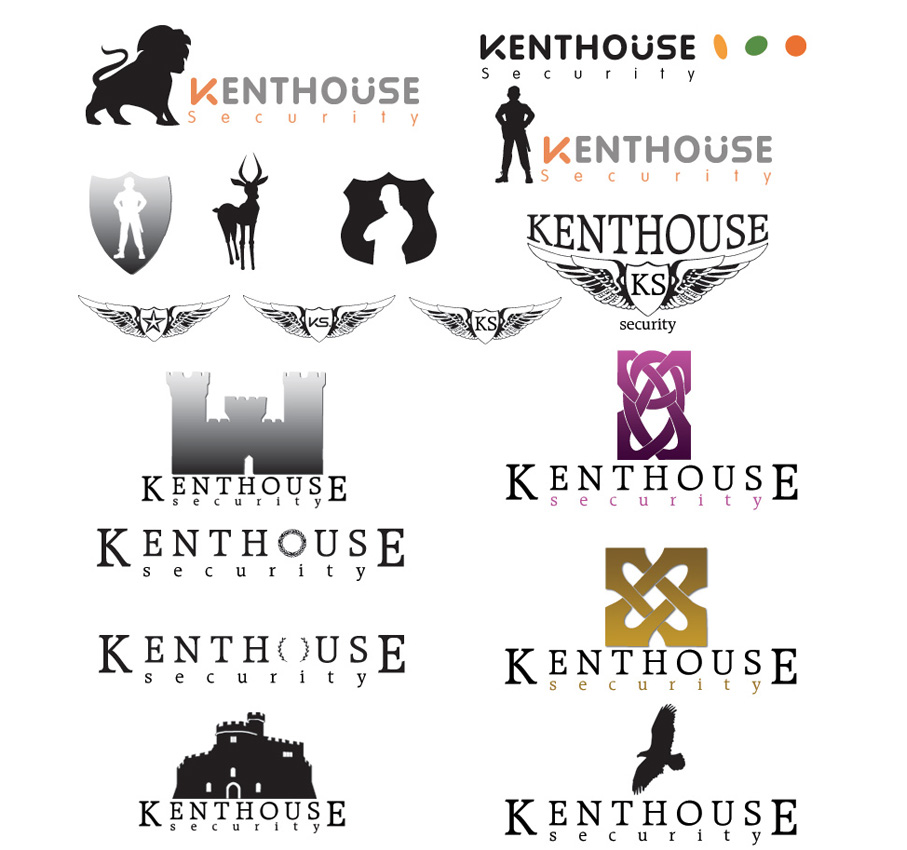 branding-kentHouseSecurity