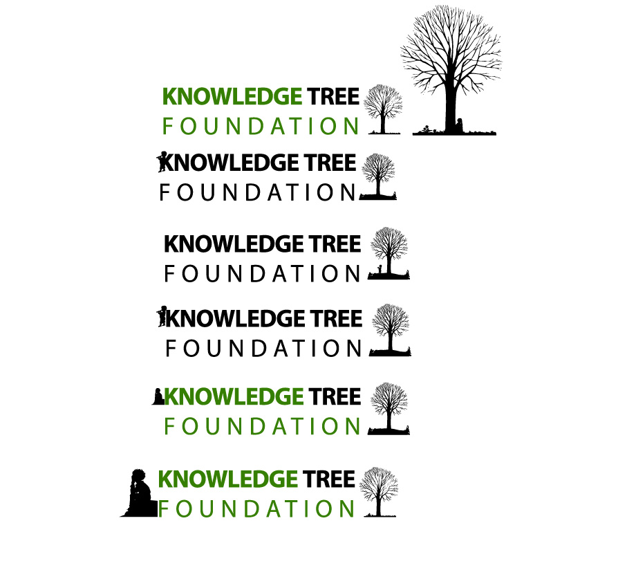 branding-knowledgeTree
