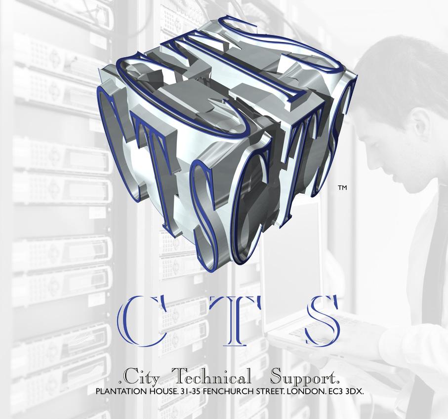 cts-v2