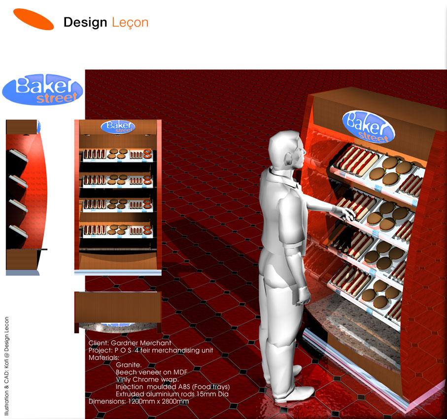 designLecon-bakerStreet