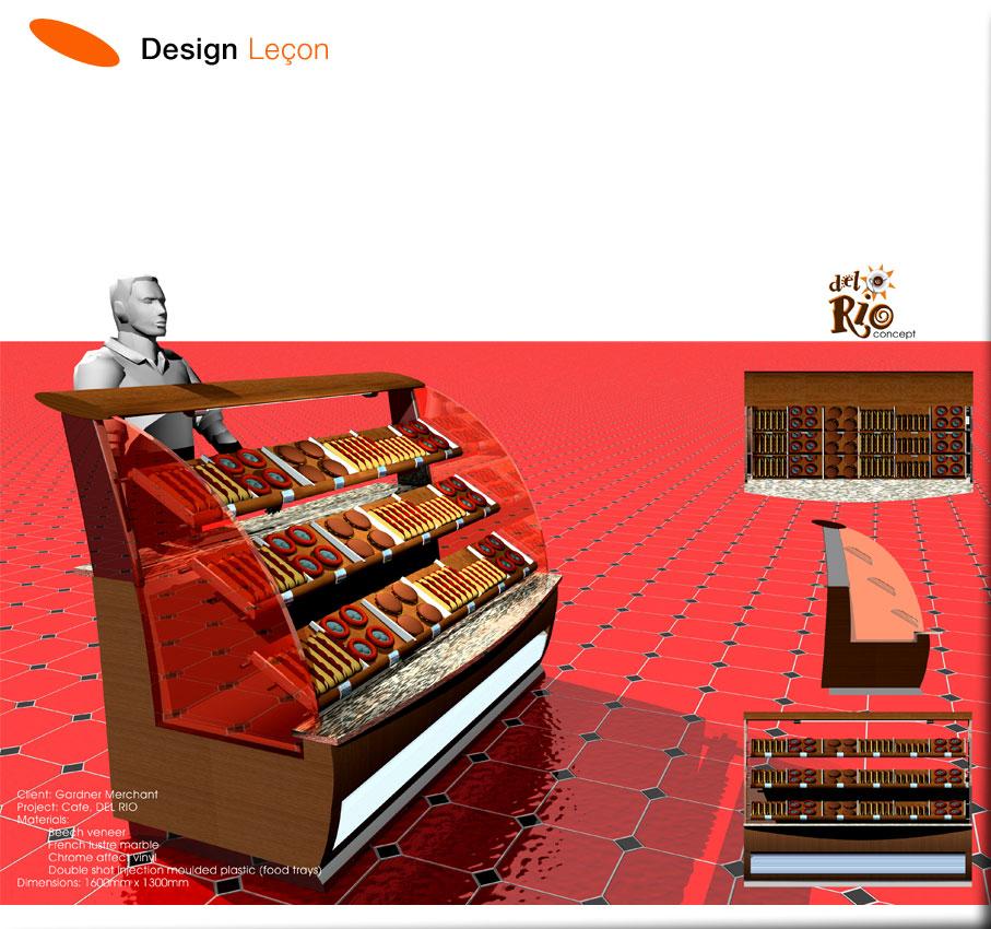 designLecon-delRio