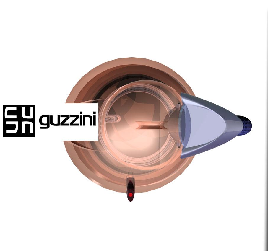 guzzini-1