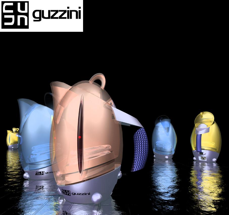 guzzini-2