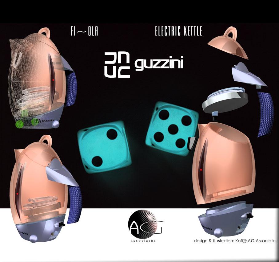 guzzini-4