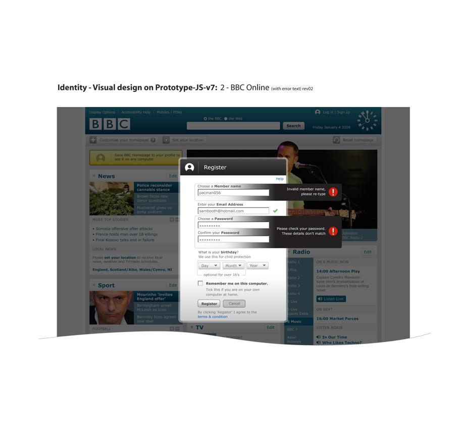 iDentity-intro-register-v1-visualDesign