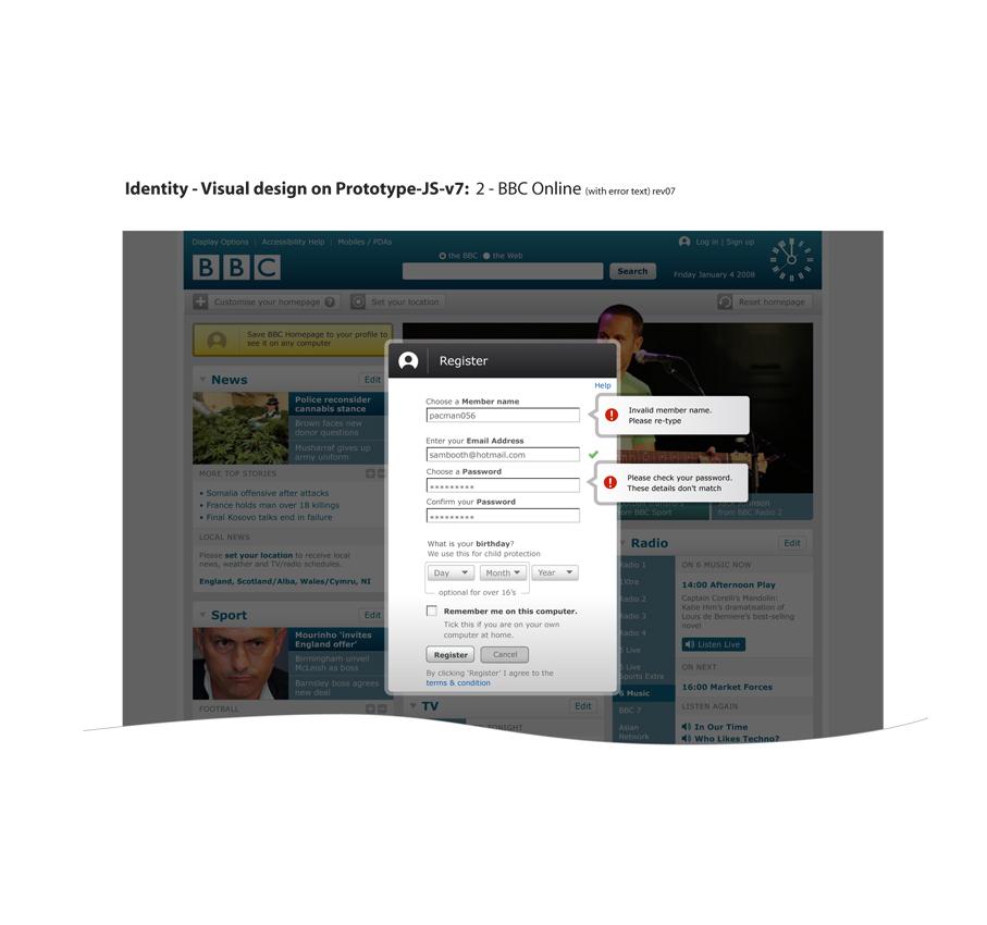 iDentity-intro-register-v2-visualDesign