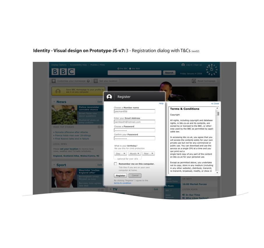 iDentity-intro-register-withTC-v2-visualDesign