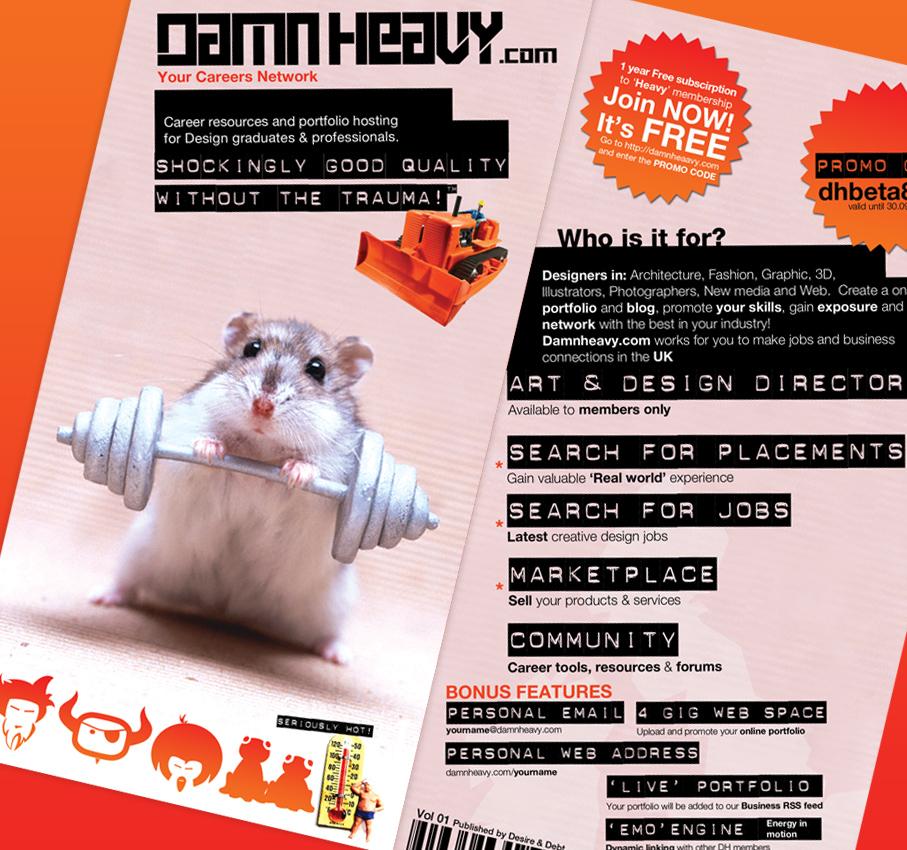 ideas-damnheavy-poster-v2