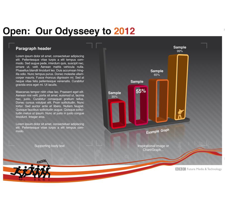 infoGp-odyssey-2