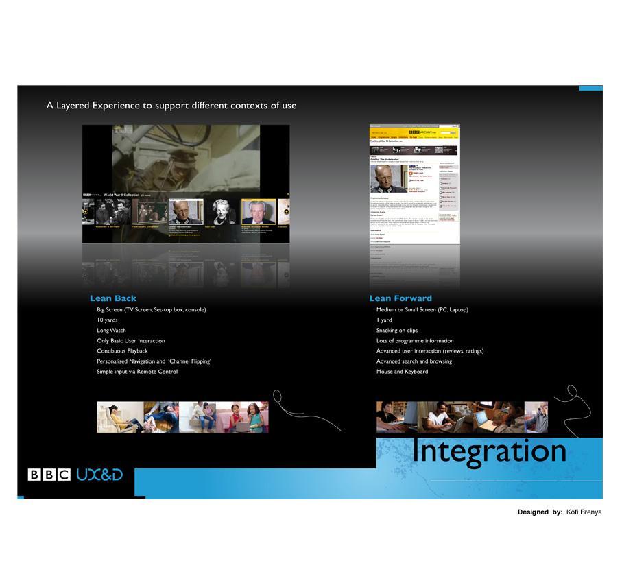 infoGp-poster4