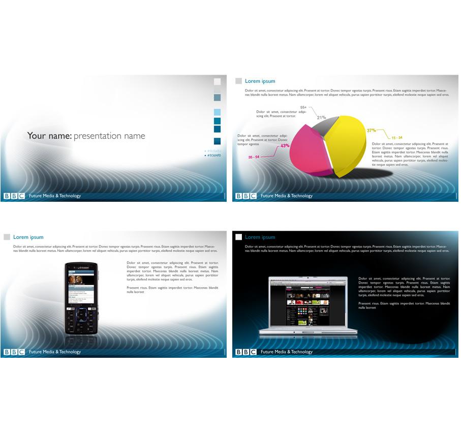 infoGp-ppTemplt