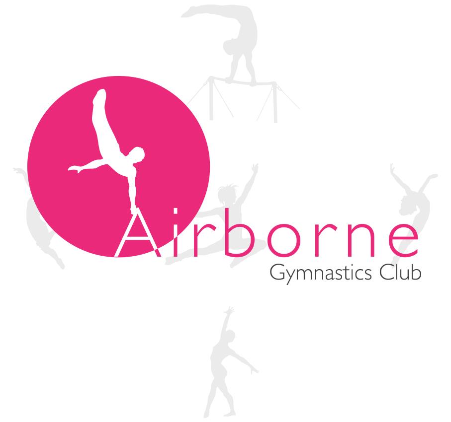 kt-logo-airBourne-1