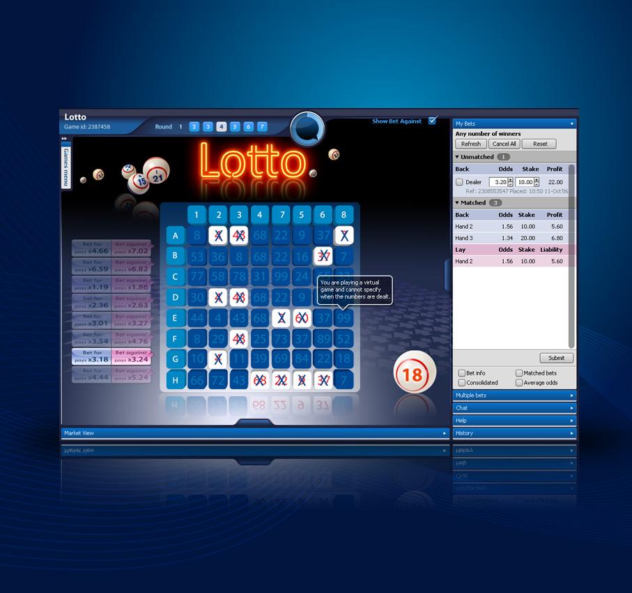 lotto_Rev01