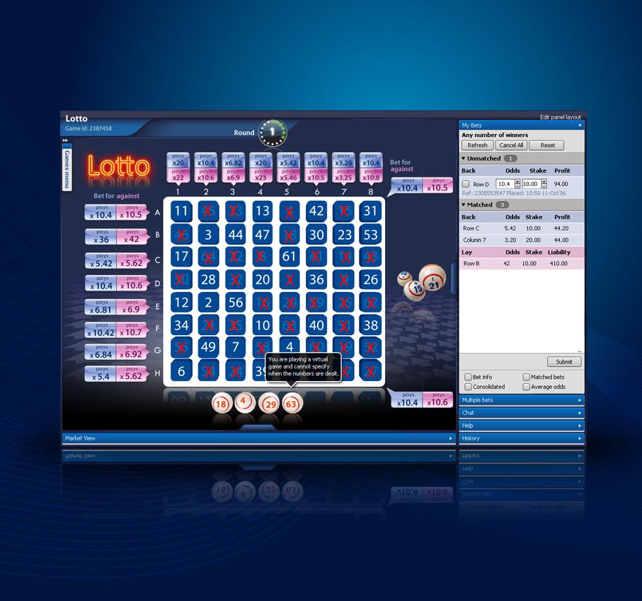 lotto_Rev02_std