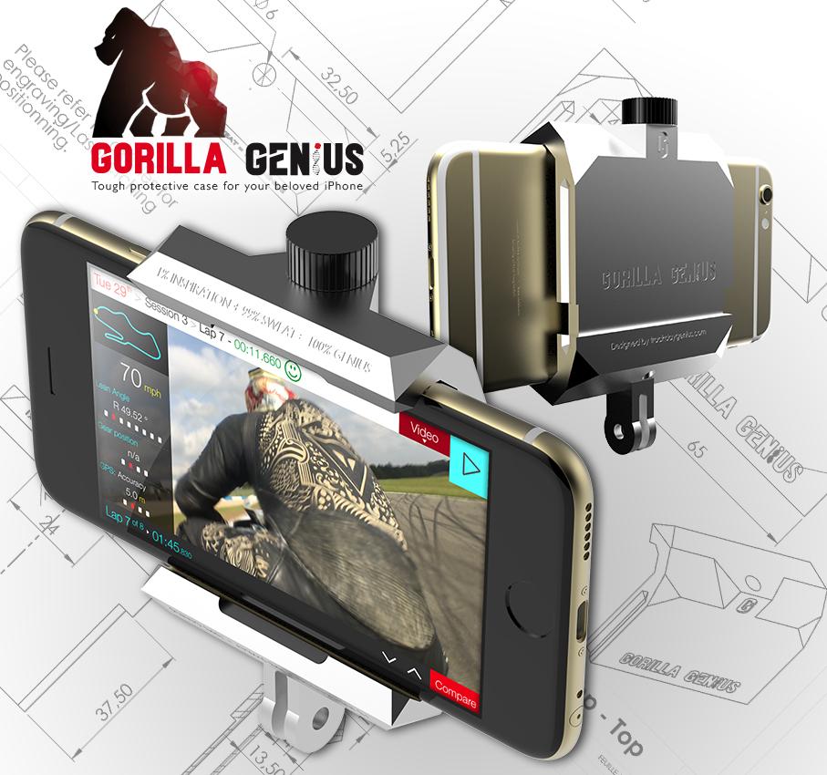 portfolio-0067b_theJourney-gorillaClamp