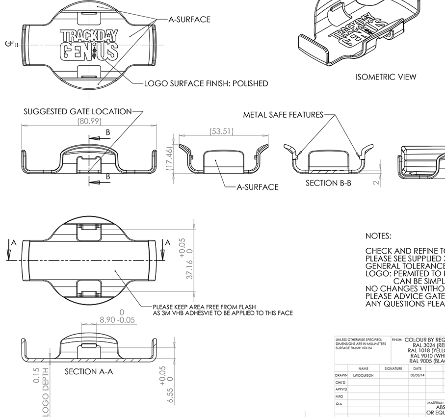 portfolio-_0023_hardware-luke-techDrawing-1