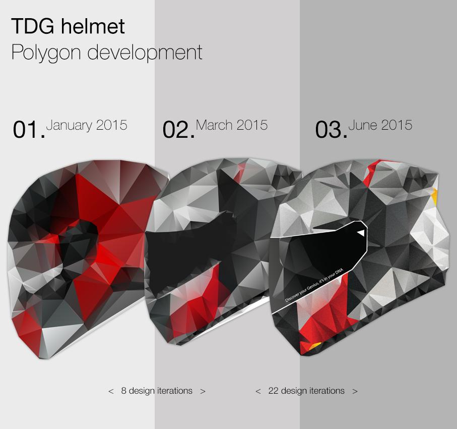portfolio-_0028_branding-id-helmet