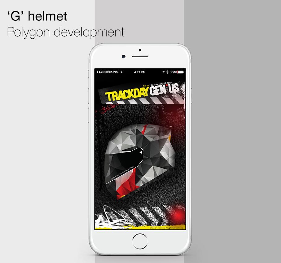 portfolio-_0029_branding-id-helmet-inDevice