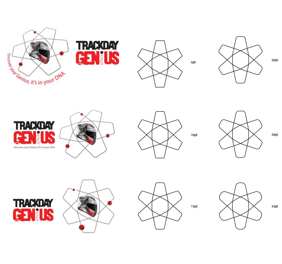 portfolio-_0032_branding-geniusRings