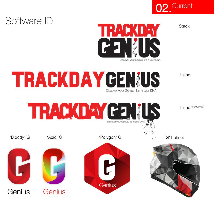portfolio-_0033_branding-logo-TDG
