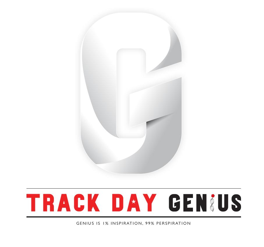 portfolio-_0035_branding-logo