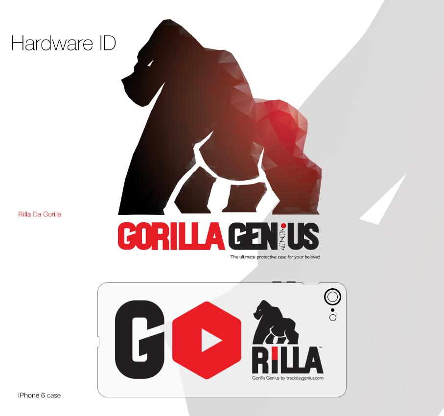 portfolio-_0036_branding-logo-gorillaGenius