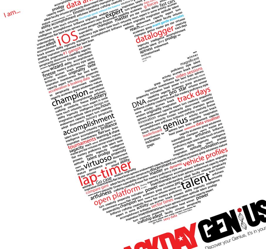 portfolio-_0037_branding-theG