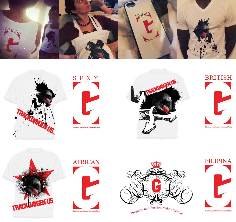 portfolio-_0038_branding-merchandising