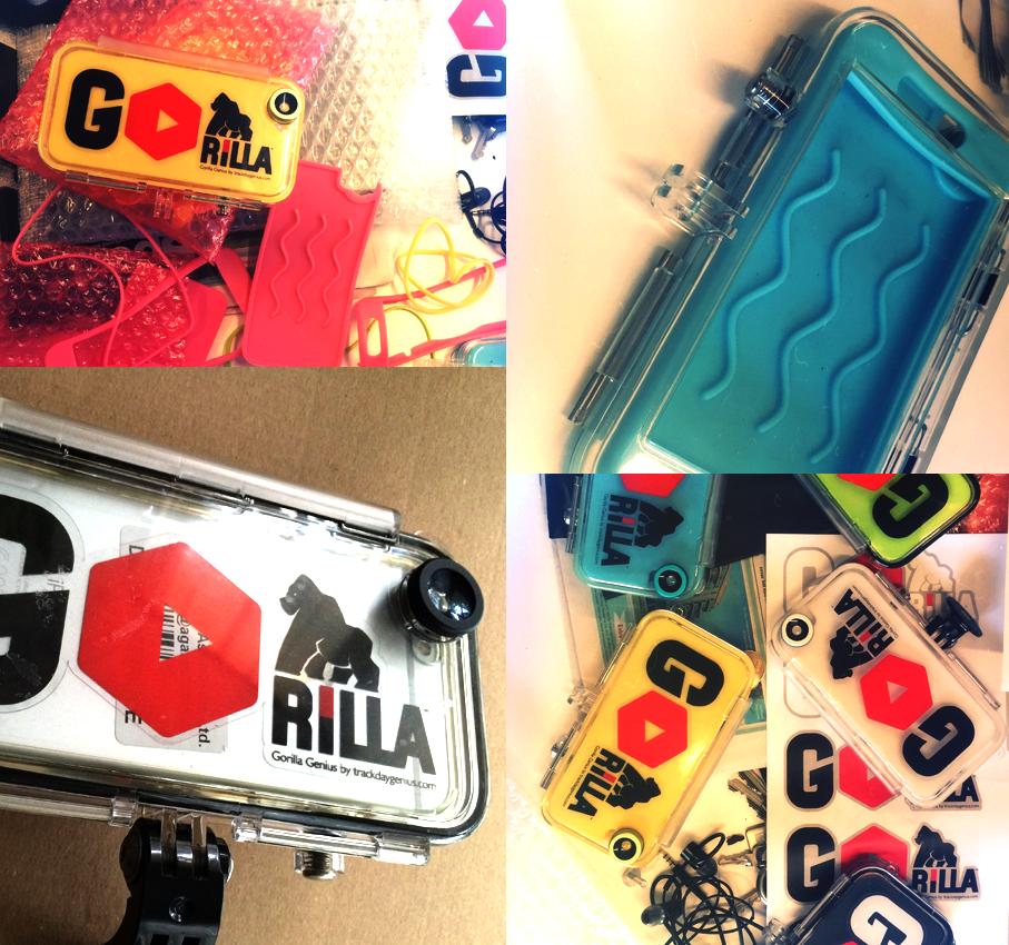 portfolio-_0040_branding-merchandising-gorillaCase-1