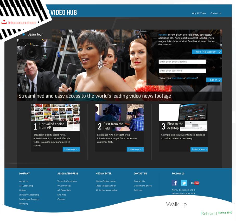 portfolio_0008_APVIDEOHUB-reBrand-welcome