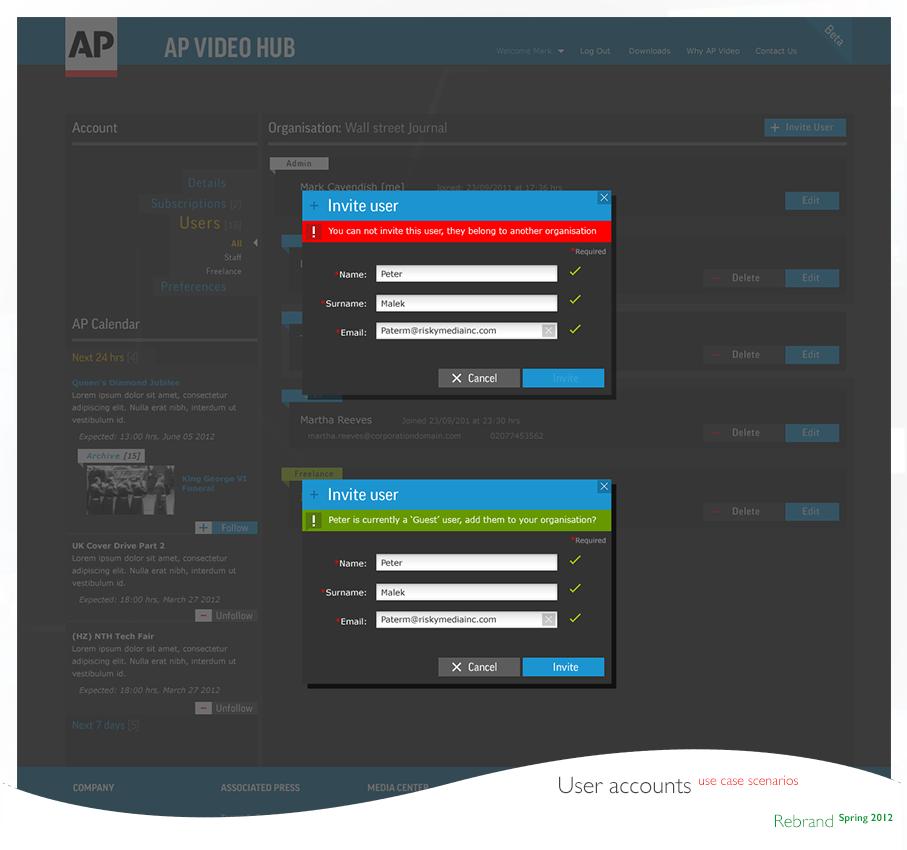 portfolio_0010_APVIDEOHUB-reBrand-userAccounts-useCases