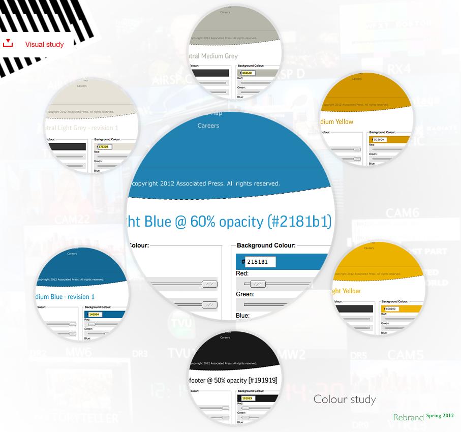 portfolio_0020_APVIDEOHUB-reBrand-colourStudy