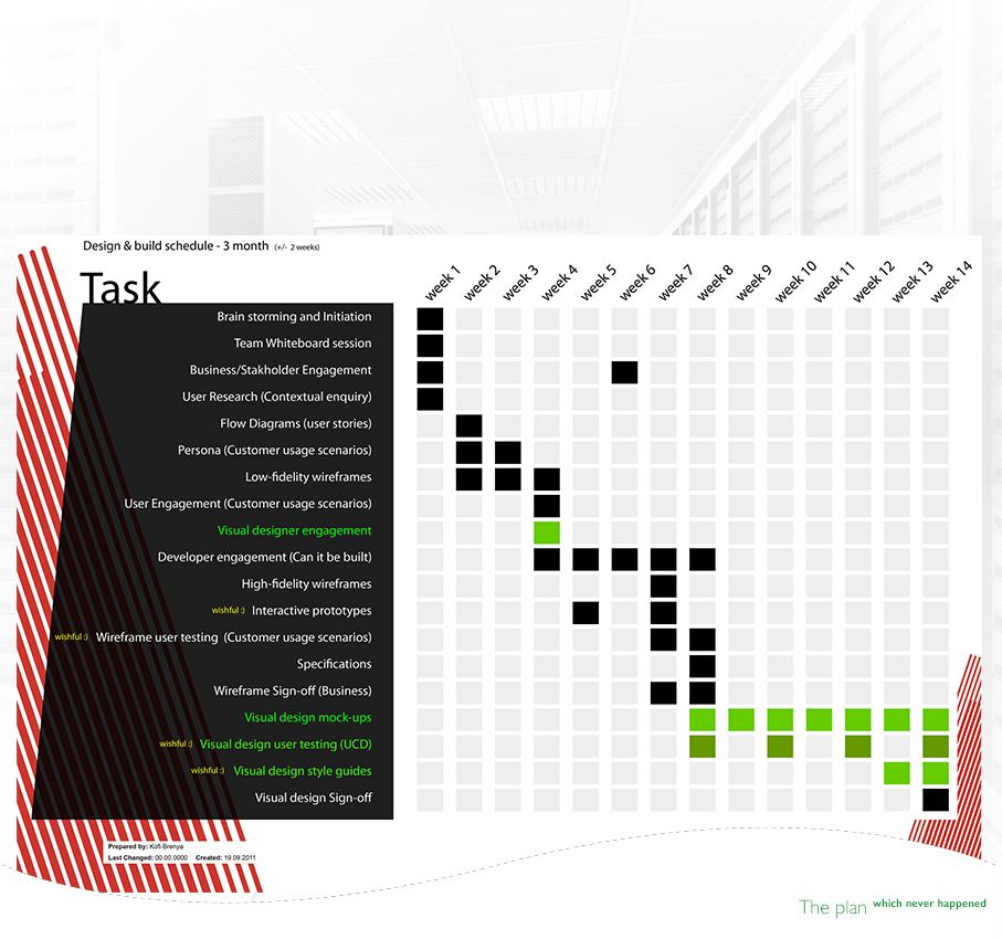 portfolio_0024_APARCHIVE-workSchedule