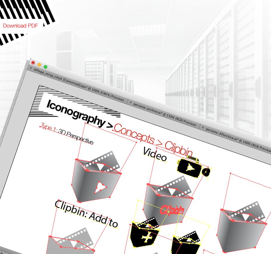 portfolio_0026_APARCHIVE-iconograhy
