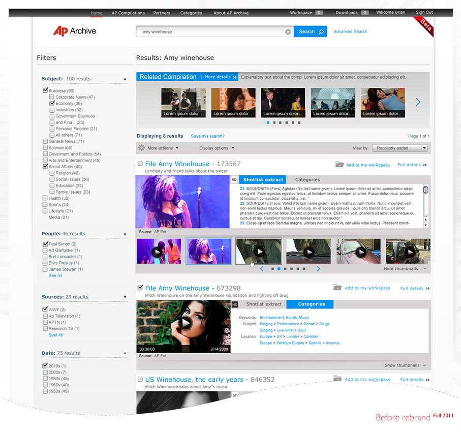 portfolio_0031_APARCHIVE-beforeBrand-home-searchResults