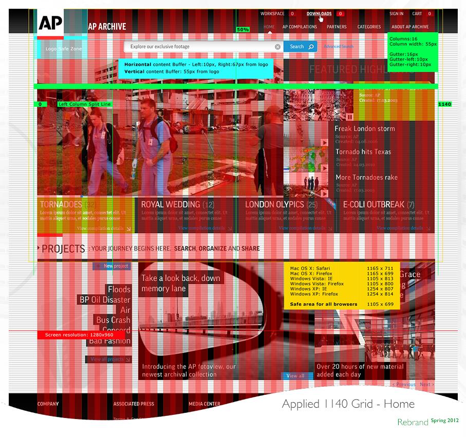 portfolio_0035_APARCHIVE-postBrand-home-rev2-grid