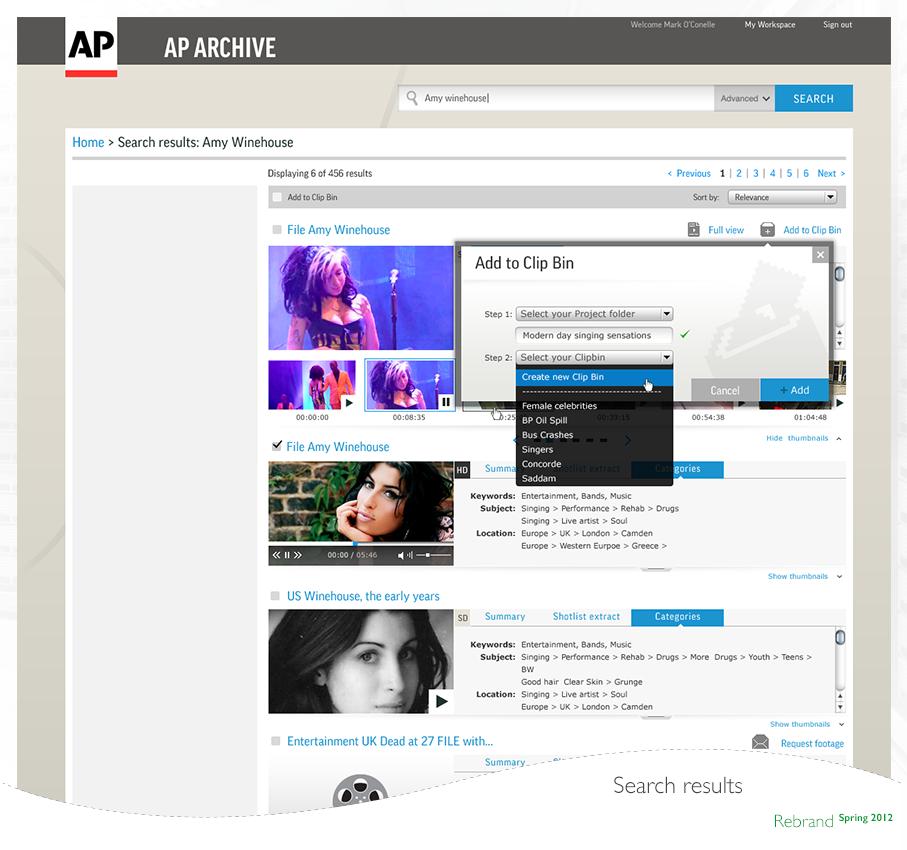 portfolio_0042_APARCHIVE-postBrand-searchResults